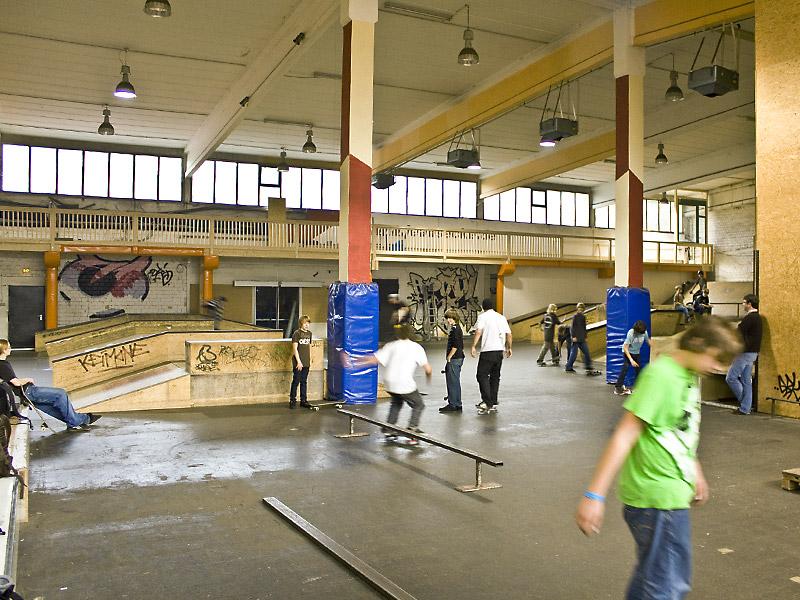 skatehalle01